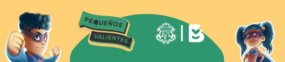 ValientesPequenos_1185